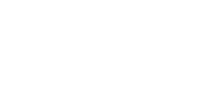 logo BamaCo